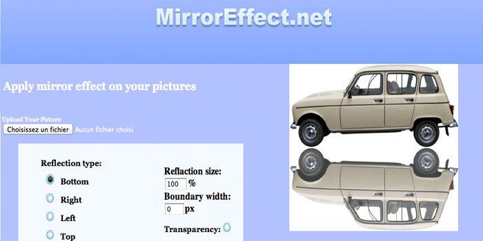 jpg to pdf converter online free high quality